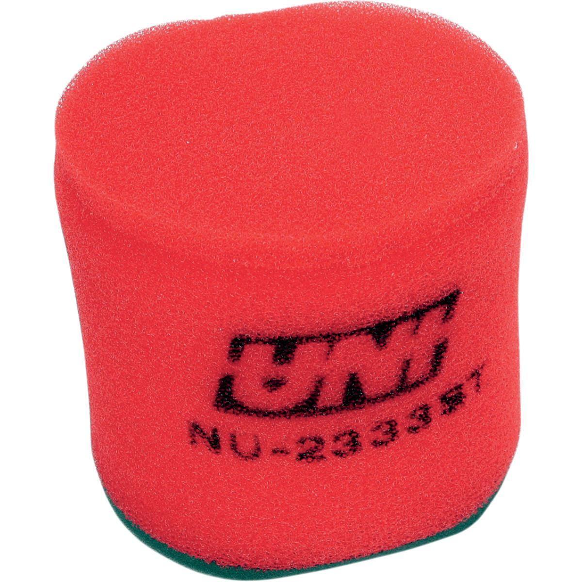 Uni Filter NU-8703ST 2-Stage Air Filter