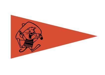 Whip Flag