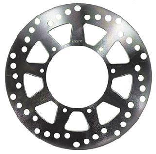 EBC Brakes MD6138D Brake Rotor
