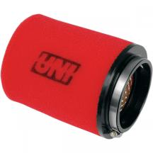 Uni NU-8601ST Multi-Stage Competition Air Filter