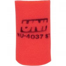 Uni Filter NU8518ST Air Filter