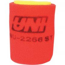 Uni NU-2600ST Multi-Stage Competition Air Filter~