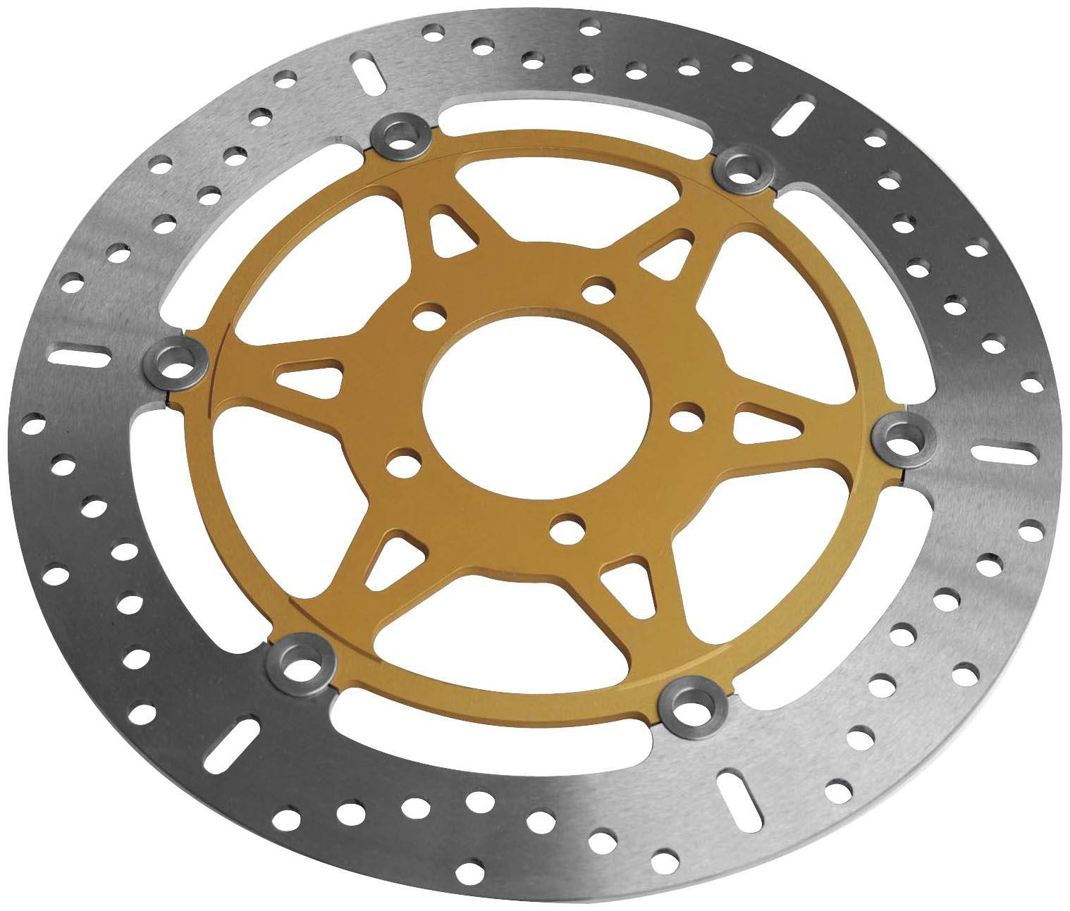 Oe Replacement Brake Rotor For Sale In Farmington Hills Mi Allied Xs750e Yamaha Motorcycle Front Disc Caliper Diagram And Parts Leisure Corp 800 521 6848