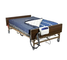 Drive Bed and Bed Related Products