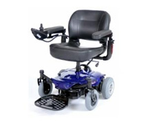 Drive Power Mobility