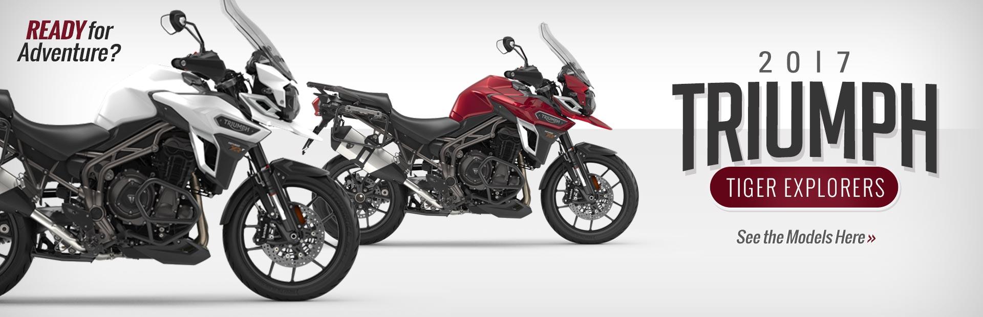 honda motorcycle 0 finance deals | sugakiya motor