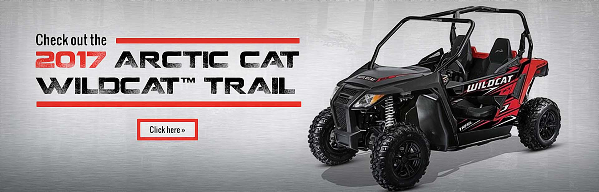 Arctic Cat Dealer Duluth Mn