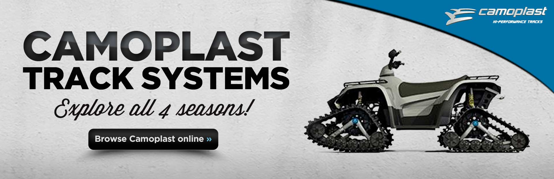 Click here to view Camoplast track systems.