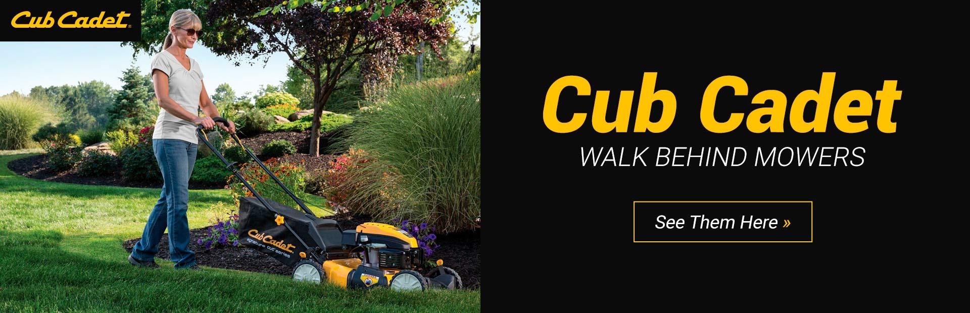 home carol stream lawn power carol stream il 630 483 0888 home carol stream lawn power carol