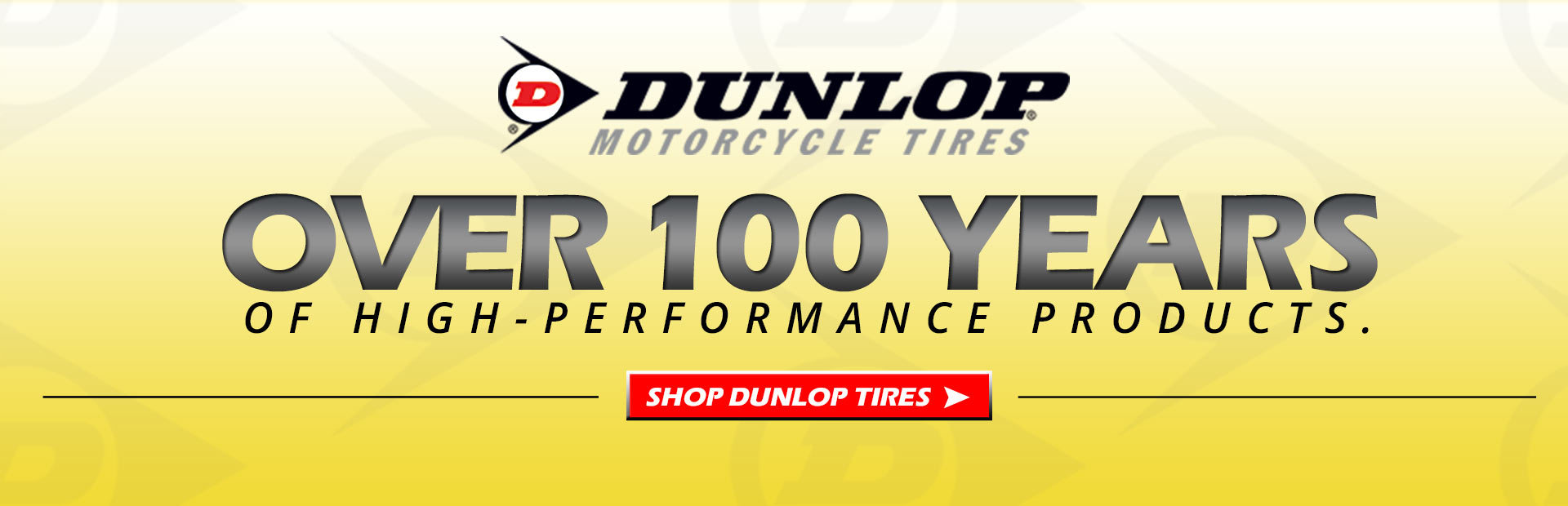 Home Dreyer Motorsports Indianapolis In 877 413 8881 Virago 250 Fuel Filter Dunlop Has Been Making High Performance Products For Over 100 Years Click Here To