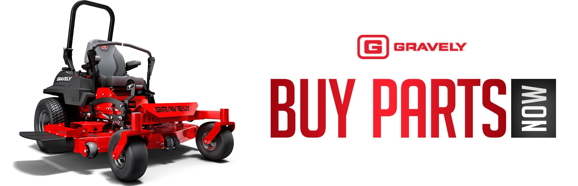 Gravely Parts: Click here to buy parts now.