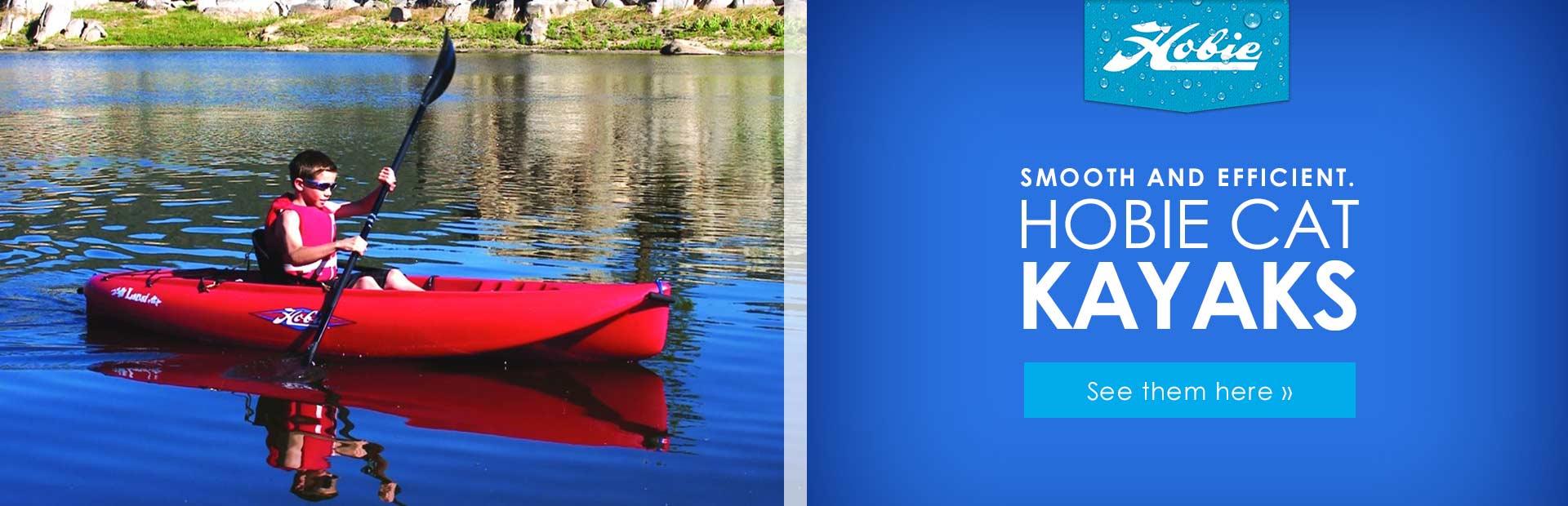 Home South Bay Sail and Kayak Central Square, NY (315) 438-8915