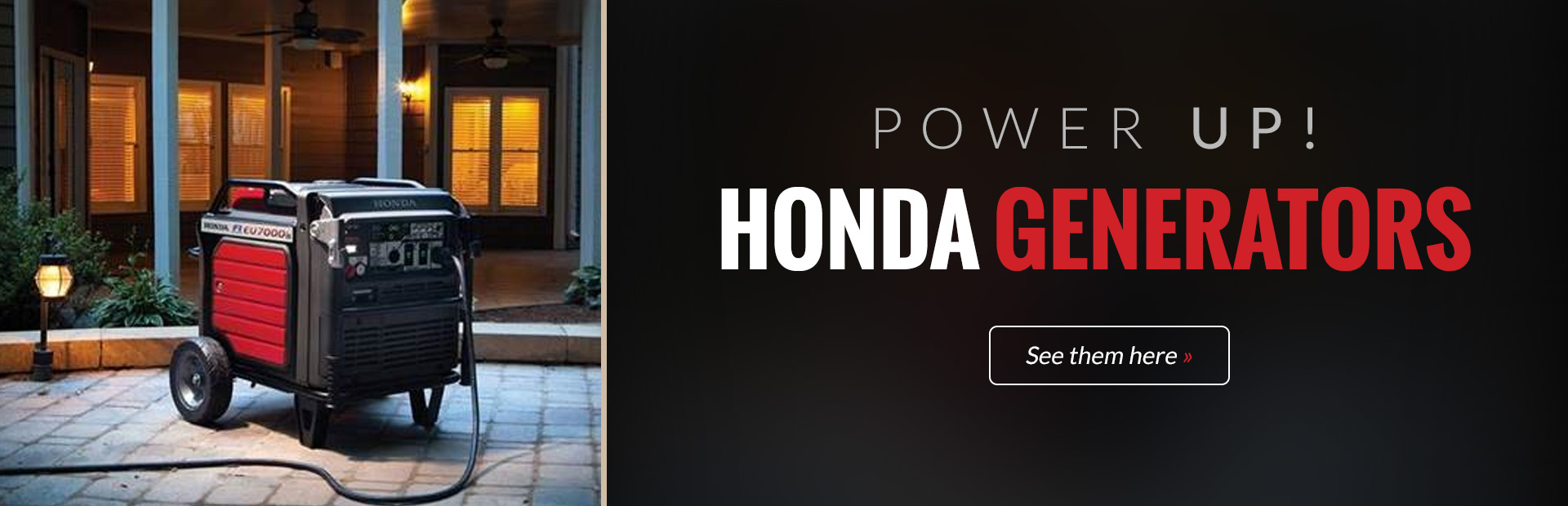 Home Interstate Honda Fort Collins, CO (970) 493-8881