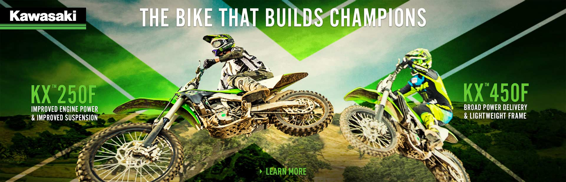 Home Lake City Powersports Seattle, WA (206) 364-1372