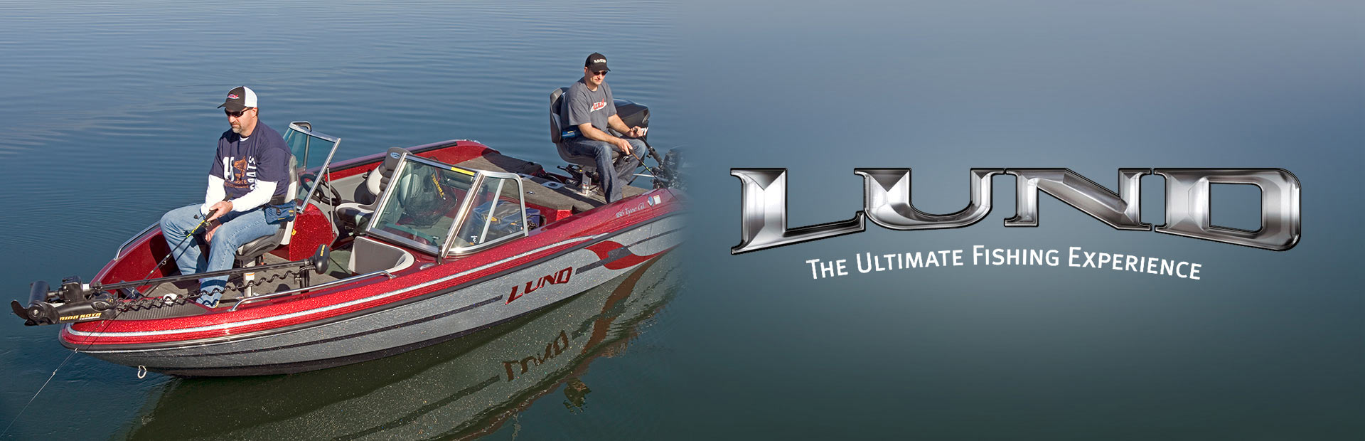 Lund Boat Dealers >> Home Maple City Marine Chatham On 519 354 3640