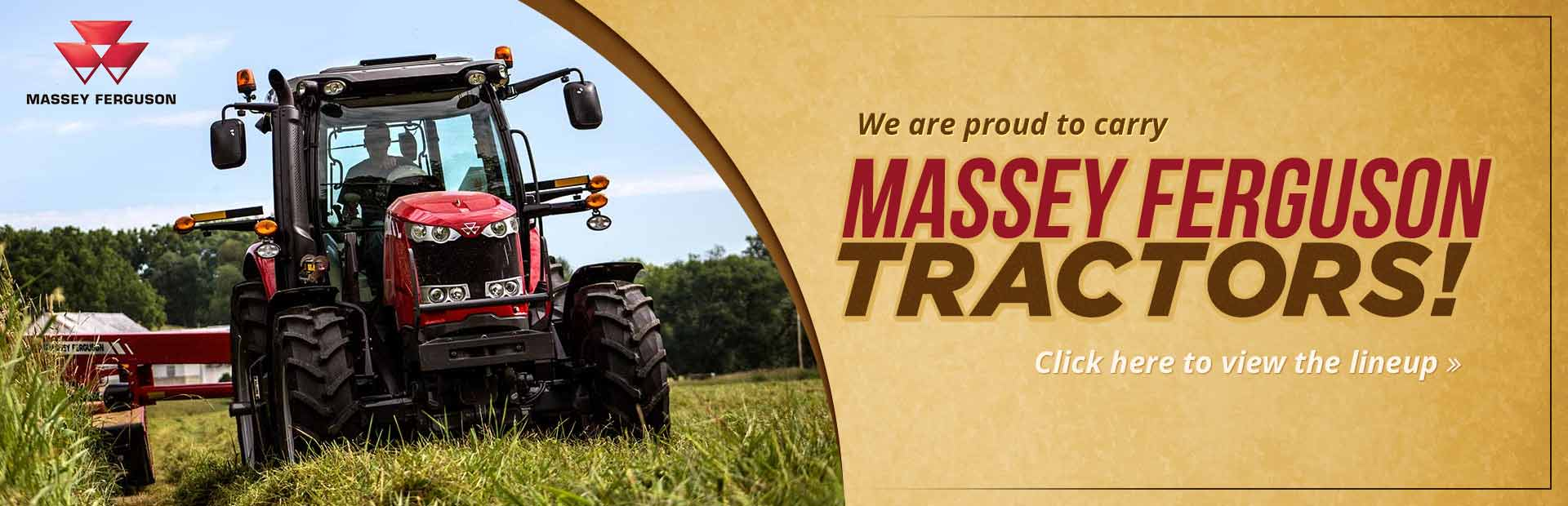 Home Waterman Farm Machinery Co , Inc Sabattus, ME 207 375 6561