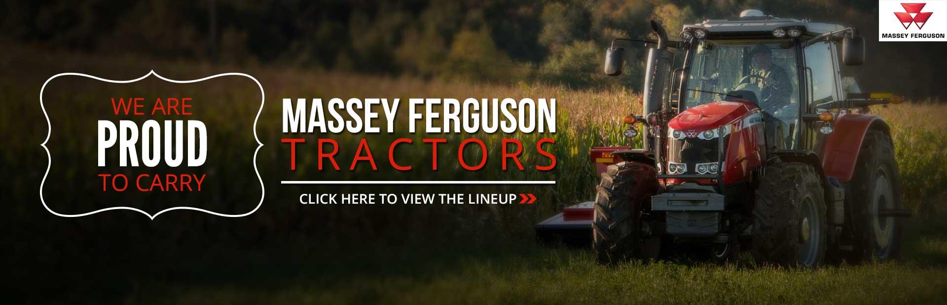 Shop Tractors, Mowers & Power Equipment from top brands