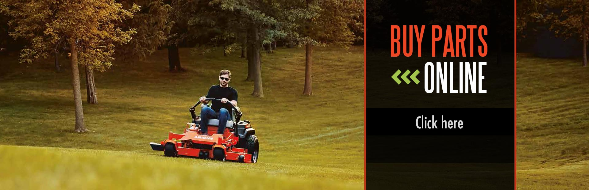 Home Stoller Lawn & Garden, Inc. Orrville, OH (330) 682-7436