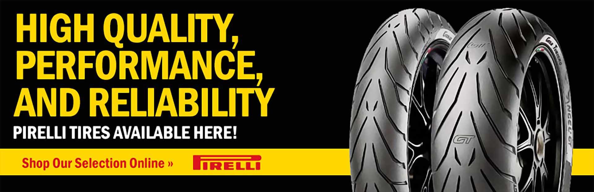 Home Motorcycle Tire Center Las Vegas Nv 702 382 8824
