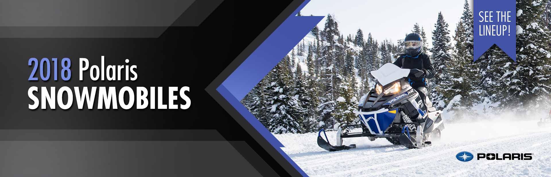 Polaris Dealers Alberta >> Home Whitecap Recreation Slave Lake Ab 780 849 9700