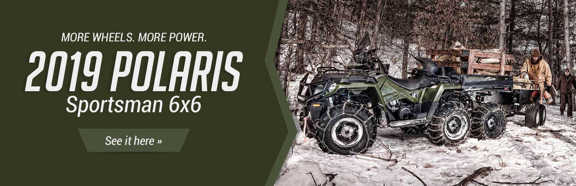 Polaris Dealers Alberta >> Polaris Arctic Cat Dealer Mighty Peace Powersports Rv