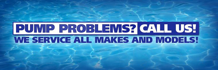 Home Darrens Pool Services Sacramento Ca 916 240 5443