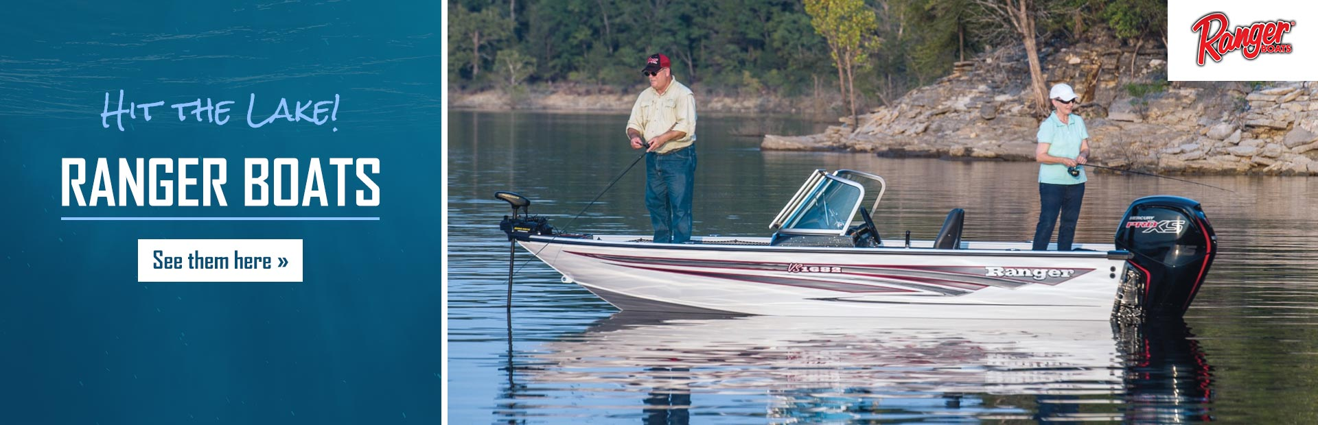 Home Sudbury Boat & Canoe Sudbury, ON (866) 676-5442