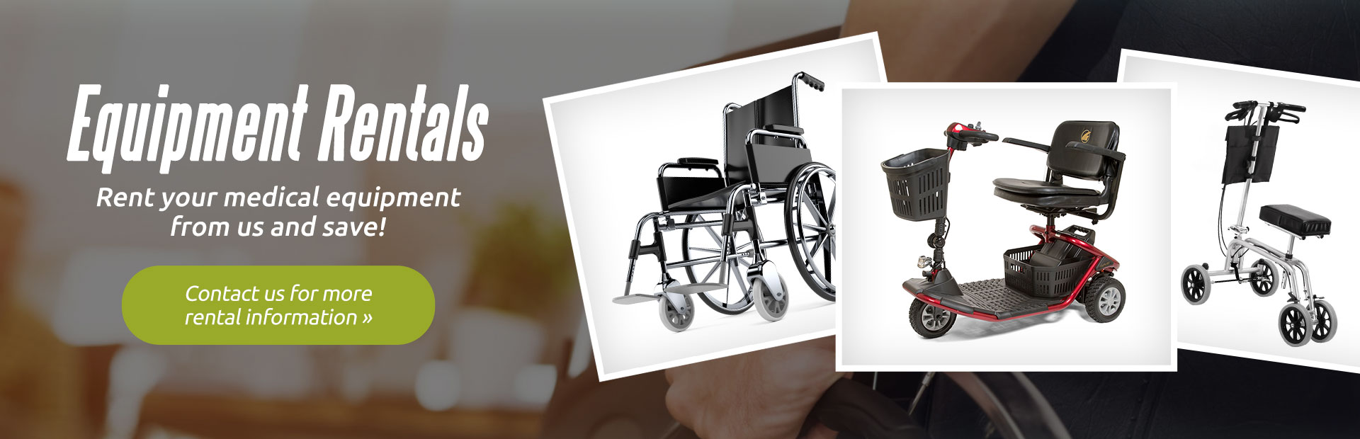 Southwest Mobility Inc  | Mesa, AZ | Mobility Equipment