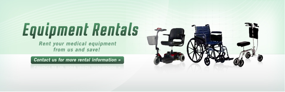 Mobility First Inc  | Independence, MO | Medical Equipment Dealer