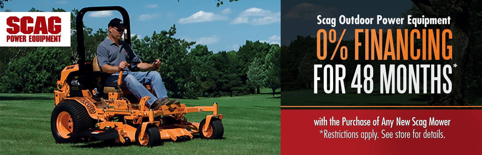 Home Premier Outdoor Power Equipment Franklin, IN (317) 738-0618