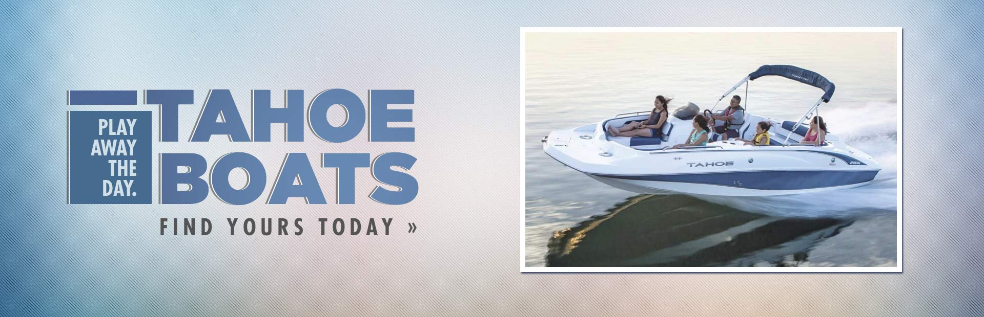 Factory sports, tourist and pleasure boats, boats, boats and other watercraft