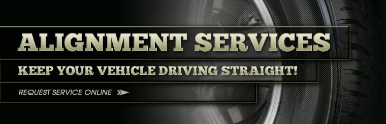 Callender Tire Inc Commerce City Co 303 935 8473