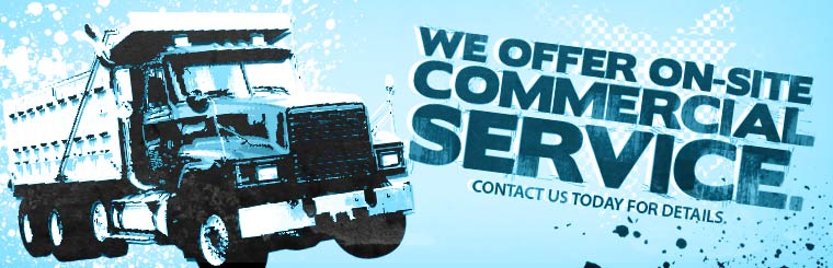 Truck Tires Commercial Tires 24 Hour Road Service E B Creager
