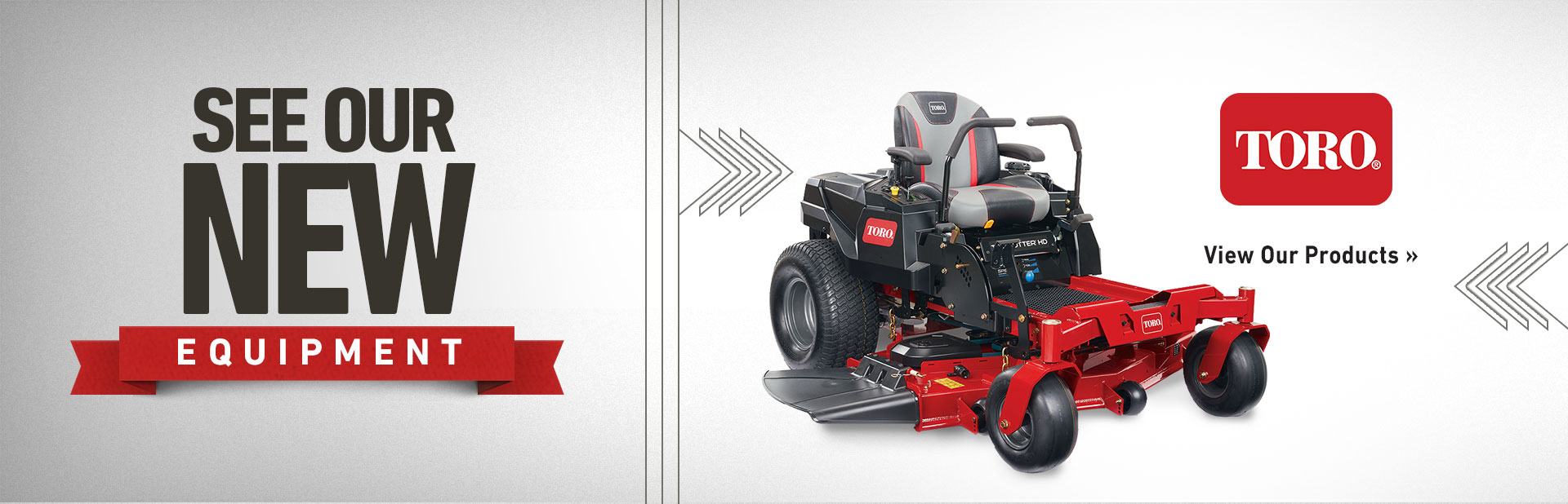 Home Wildwood Mower & Saw Inc  Wildwood, FL (352) 748-2305