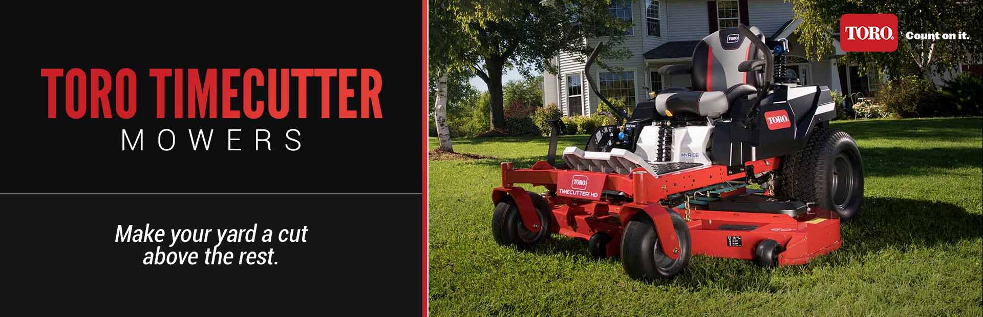 Home Art's Lawn Mower Shop Florissant, MO (314) 741-1055