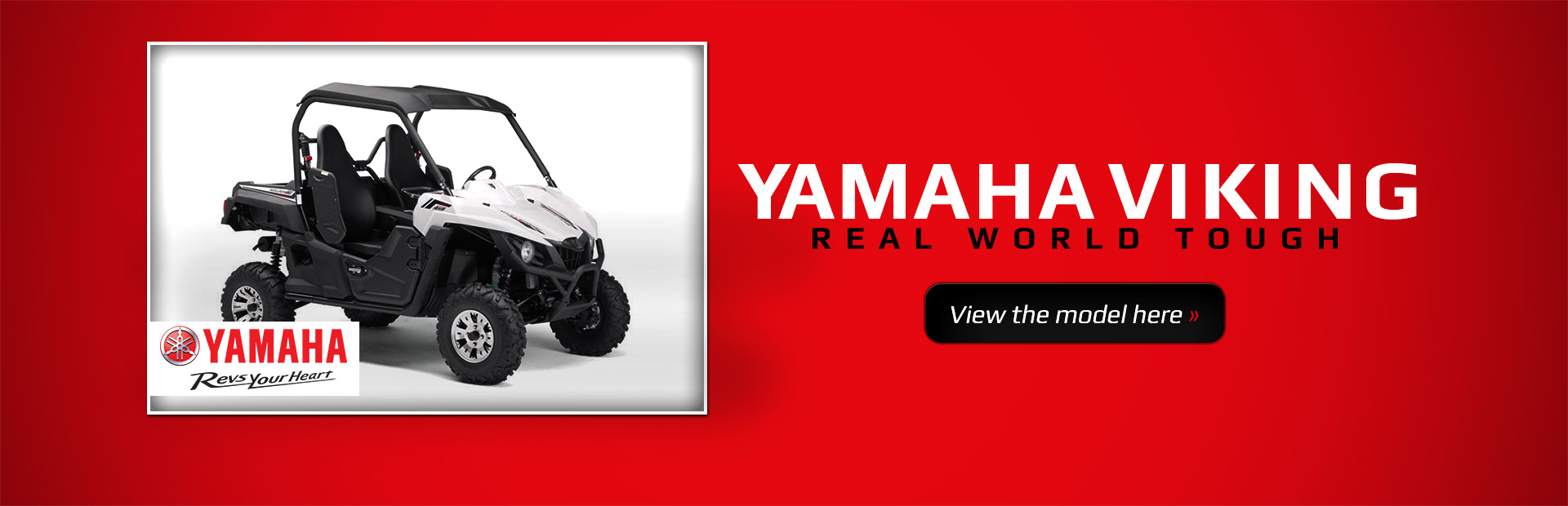 Click here to view the Yamaha Viking.