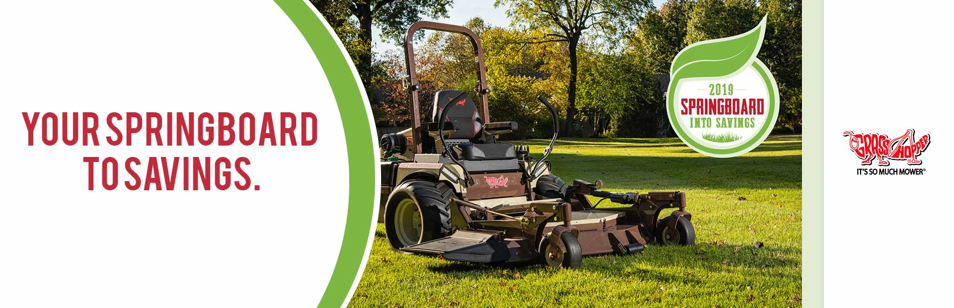Home Mere S Lawnmower North Fort Myers Fl 239 995 3388
