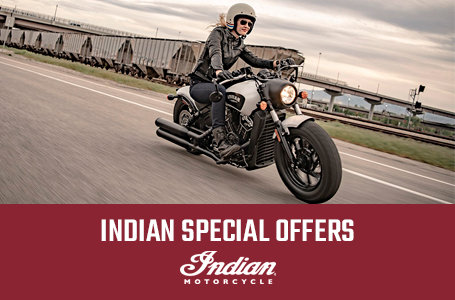 Indian Special Offers