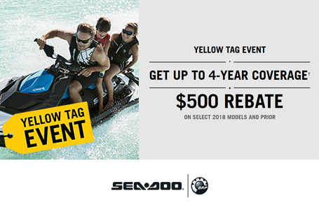 2018 Sea-Doo RXT® 230 for sale in Minden , ON  Harper