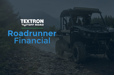 Roadrunner Financial