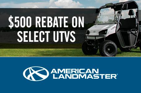 2019 American LandMaster LS550 for sale in Waldorf, MD