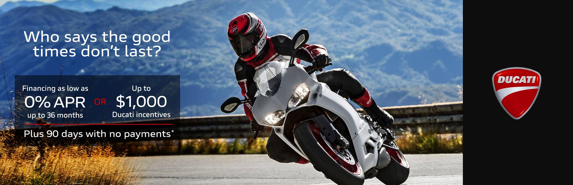 Authorized Ducati, Honda, KTM, And Honda Power Equipment Dealer The Motor  Cafe Sunnyvale, CA (800) 555 5547