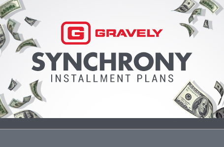 Synchrony - Installment Plans