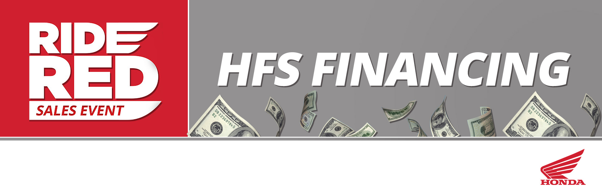 Home northwest honda rice lake wi 715 234 7557 for Honda finance corp