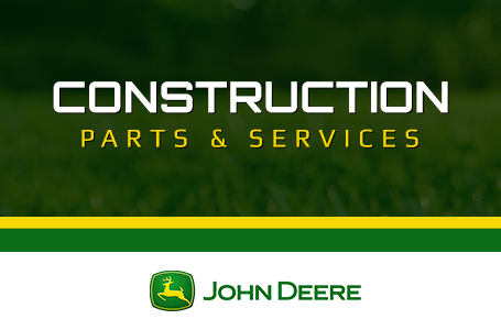 Construction Parts & Services