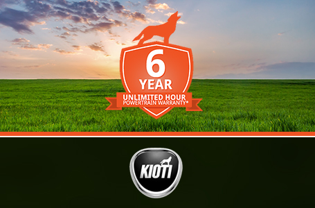 6 Year Unlimited Hour