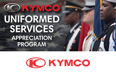 2019 Uniformed Services Appreciation Program