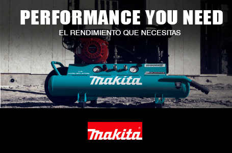 Performance You Need