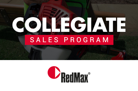 Collegiate Sales Program