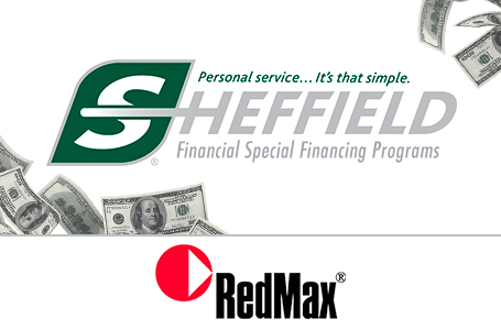 Sheffield Retail Financial Programs